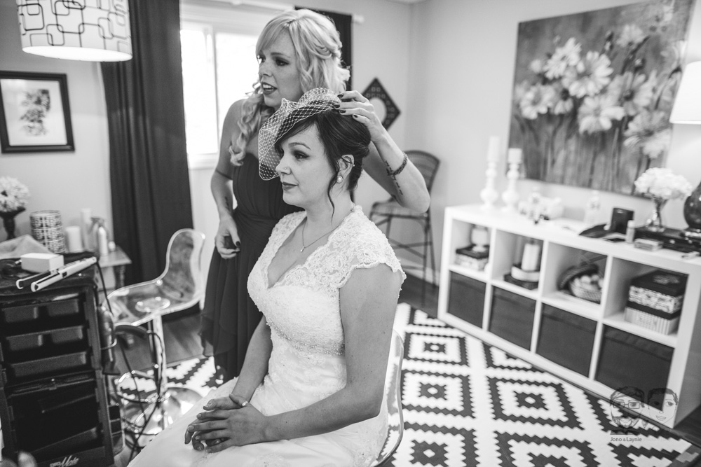 Brantford Wedding Photographer-Jono & Laynie024.jpg