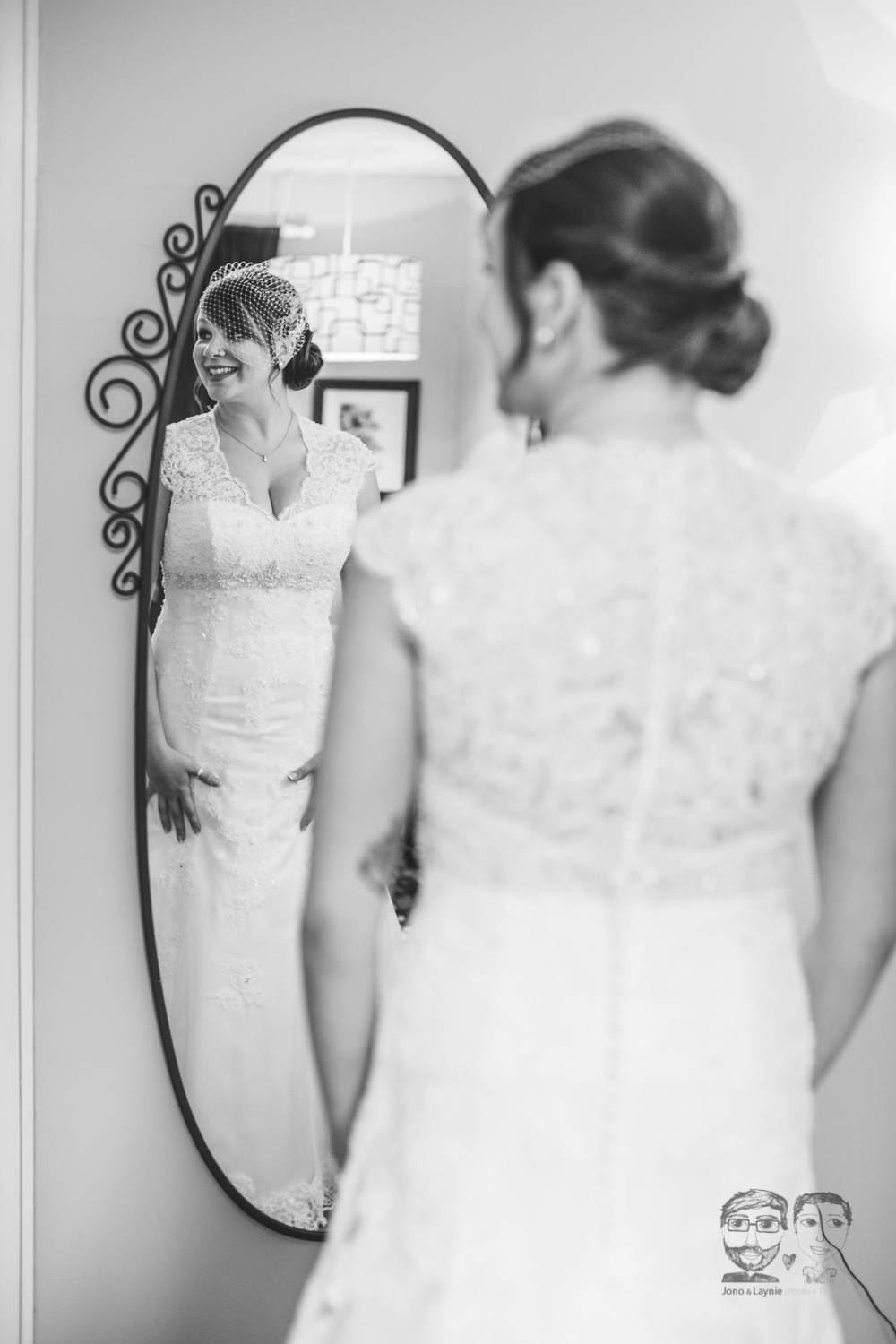 Brantford Wedding Photographer-Jono & Laynie028.jpg