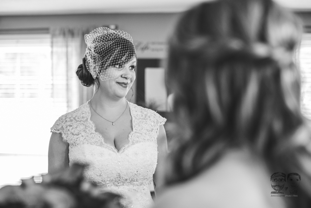 Brantford Wedding Photographer-Jono & Laynie029.jpg