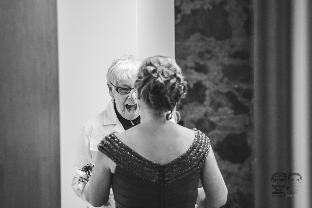 Brantford Wedding Photographer-Jono & Laynie032.jpg