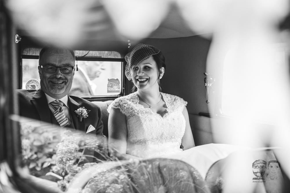 Brantford Wedding Photographer-Jono & Laynie033.jpg