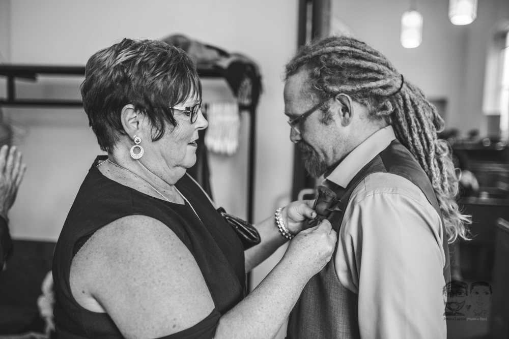Brantford Wedding Photographer-Jono & Laynie037.jpg