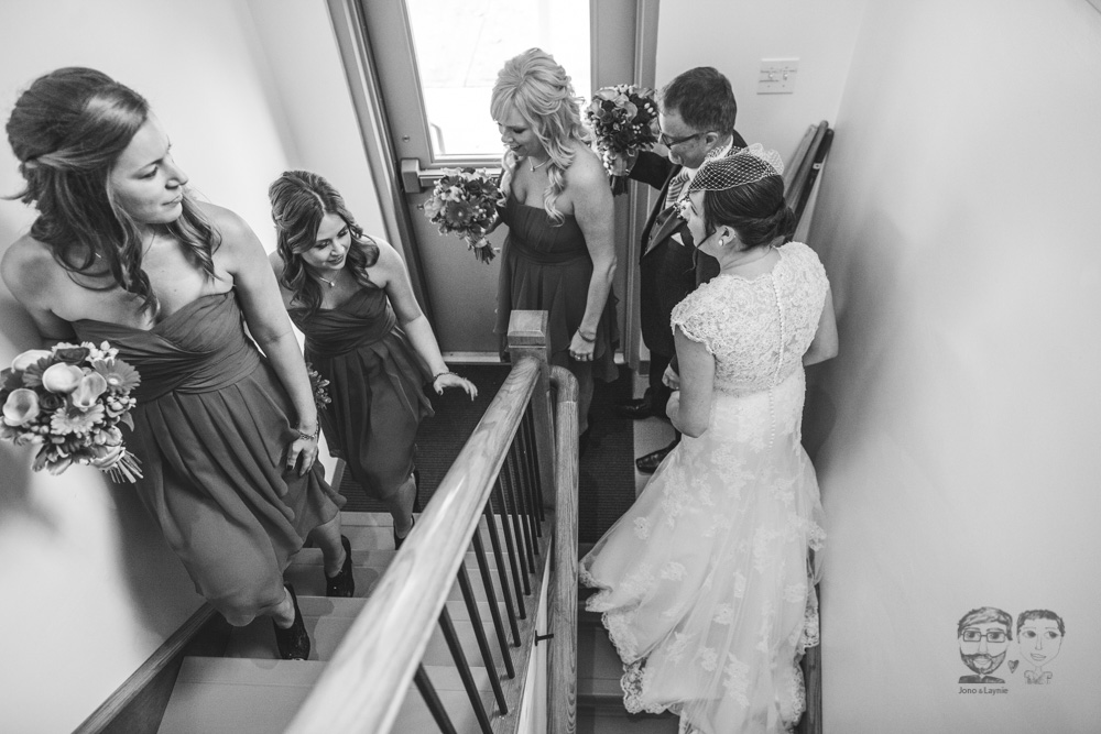 Brantford Wedding Photographer-Jono & Laynie043.jpg