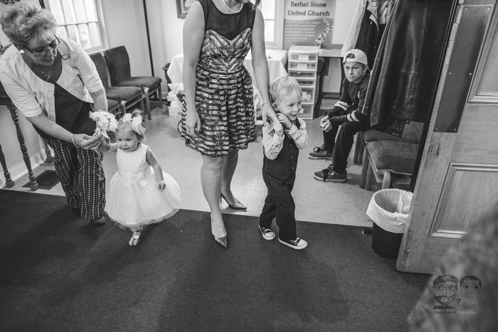 Brantford Wedding Photographer-Jono & Laynie045.jpg