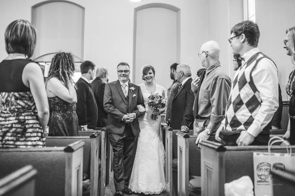Brantford Wedding Photographer-Jono & Laynie047.jpg