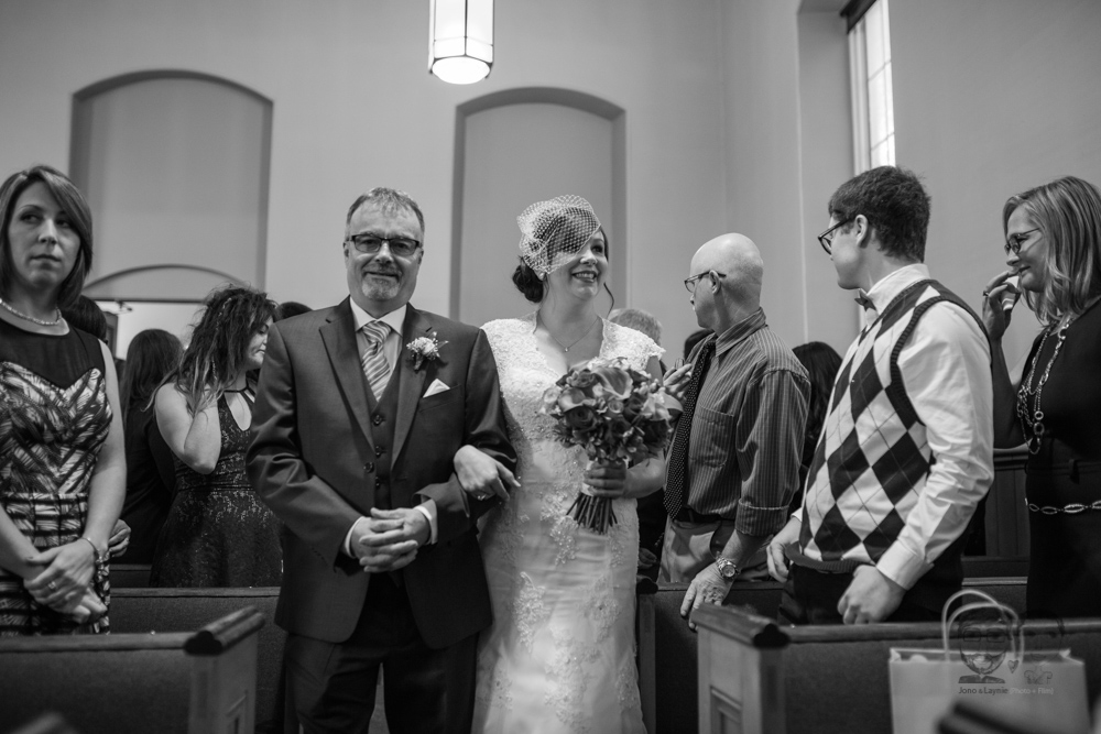 Brantford Wedding Photographer-Jono & Laynie049.jpg
