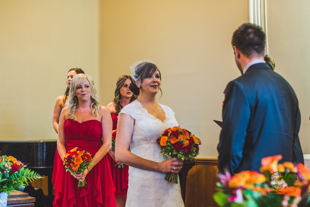 Brantford Wedding Photographer-Jono & Laynie051.jpg