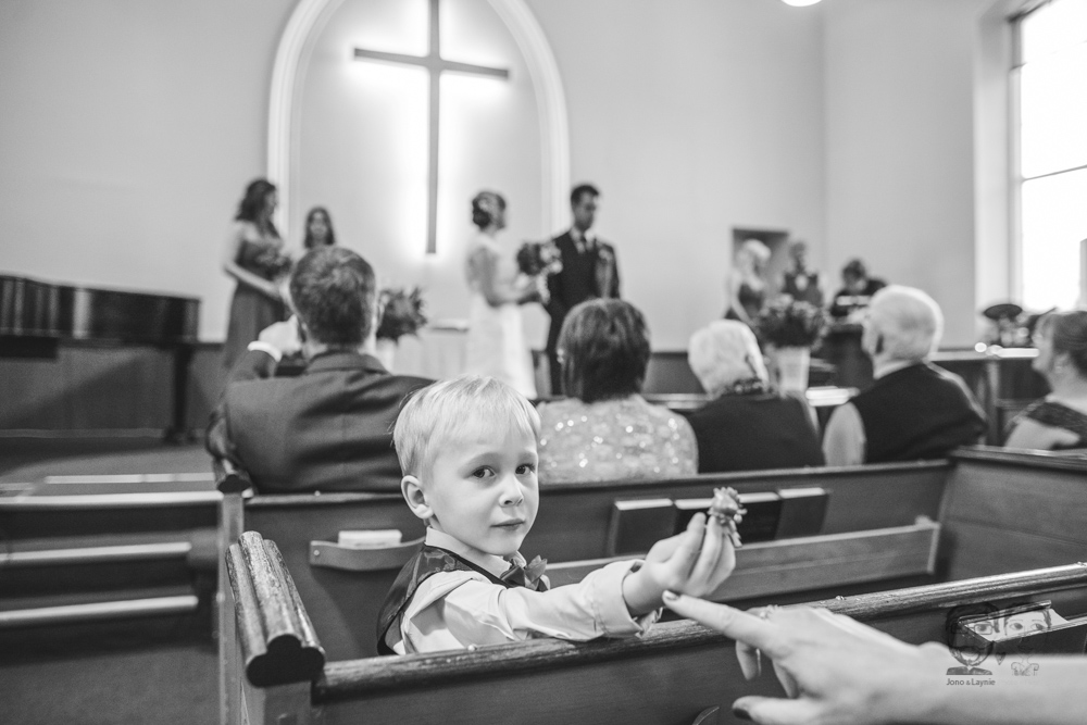 Brantford Wedding Photographer-Jono & Laynie055.jpg