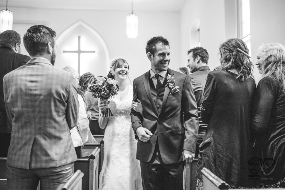 Brantford Wedding Photographer-Jono & Laynie056.jpg
