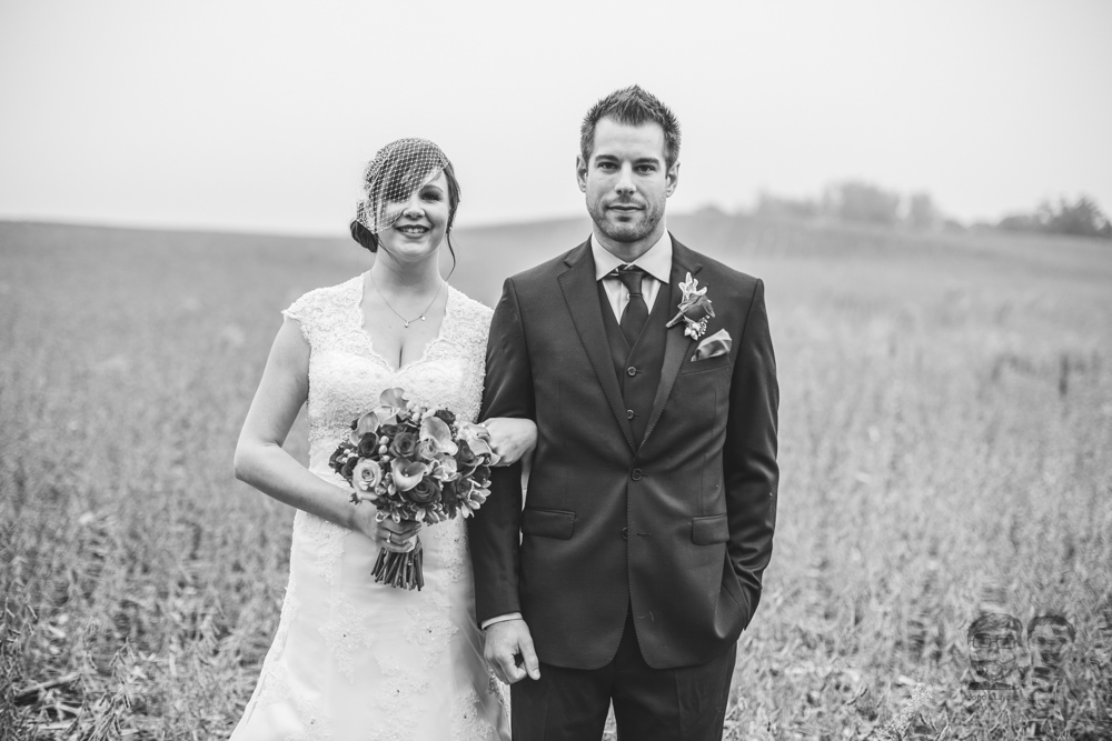 Brantford Wedding Photographer-Jono & Laynie071.jpg