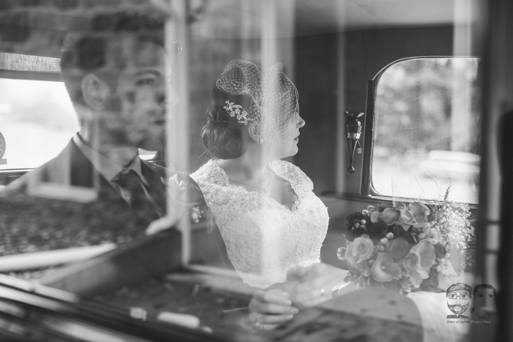 Brantford Wedding Photographer-Jono & Laynie079.jpg