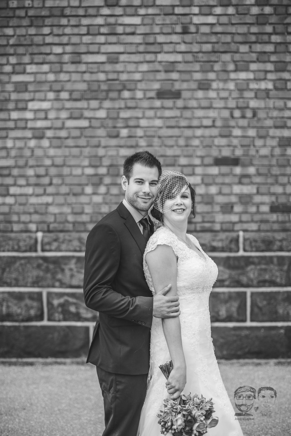Brantford Wedding Photographer-Jono & Laynie082.jpg