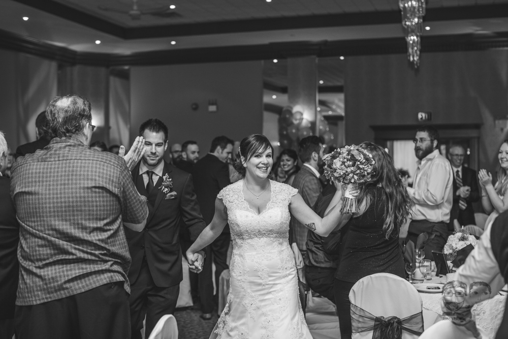 Brantford Wedding Photographer-Jono & Laynie088.jpg