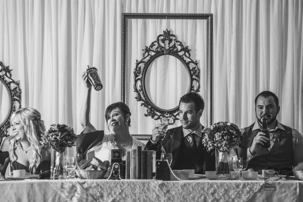 Brantford Wedding Photographer-Jono & Laynie091.jpg