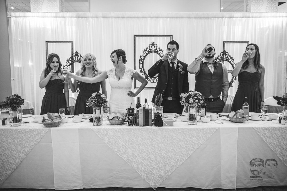 Brantford Wedding Photographer-Jono & Laynie093.jpg