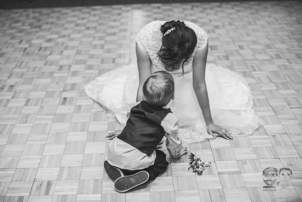 Brantford Wedding Photographer-Jono & Laynie103.jpg