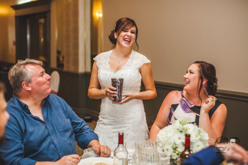 Brantford Wedding Photographer-Jono & Laynie105.jpg