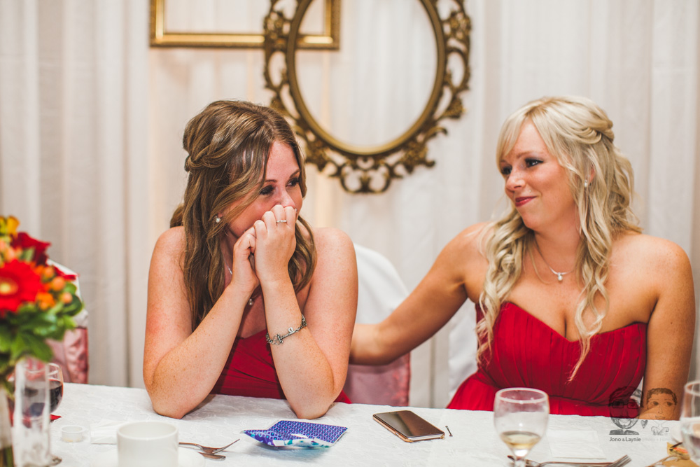 Brantford Wedding Photographer-Jono & Laynie106.jpg