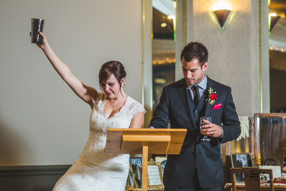 Brantford Wedding Photographer-Jono & Laynie107.jpg