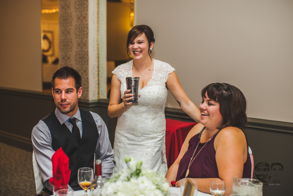 Brantford Wedding Photographer-Jono & Laynie108.jpg