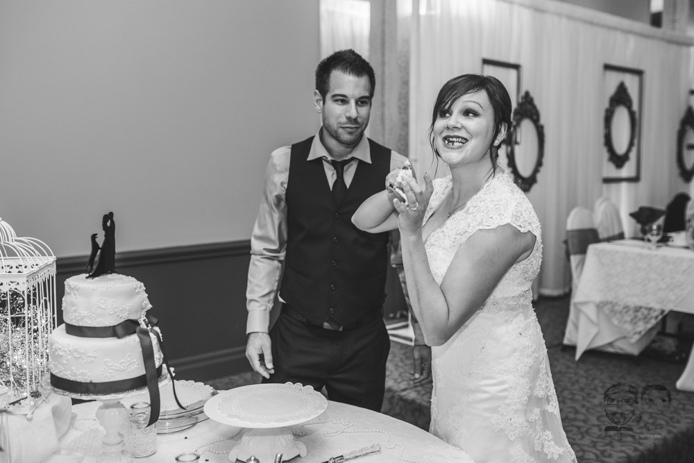 Brantford Wedding Photographer-Jono & Laynie112.jpg