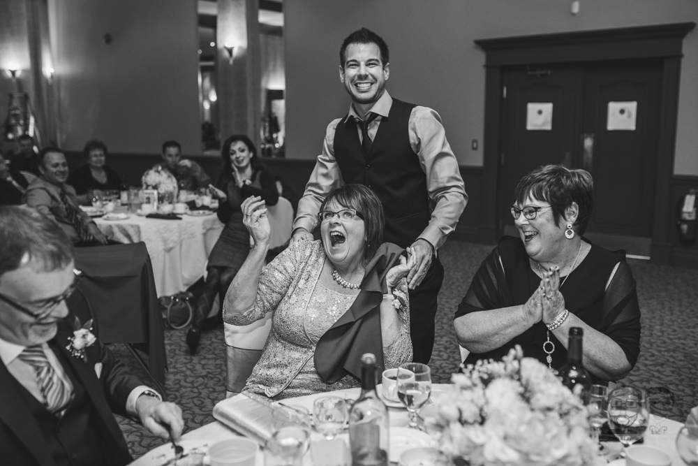 Brantford Wedding Photographer-Jono & Laynie136.jpg