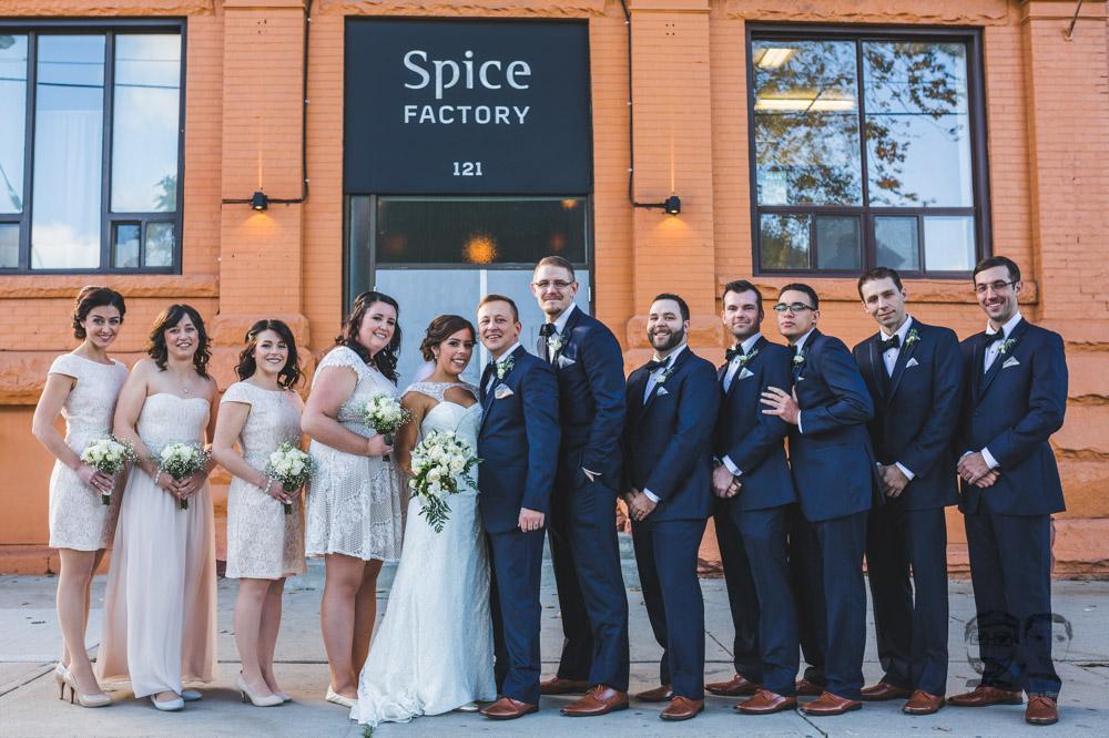 Spice Factory Hamilton Photographers-Jono & Laynie 046.jpg