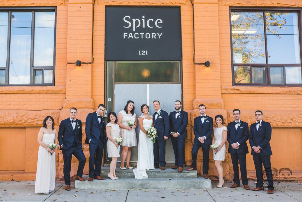 Spice Factory Hamilton Photographers-Jono & Laynie 045.jpg