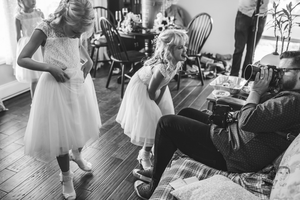 Muskoka Wedding Photographer-Jono & Laynie Co.018.jpg