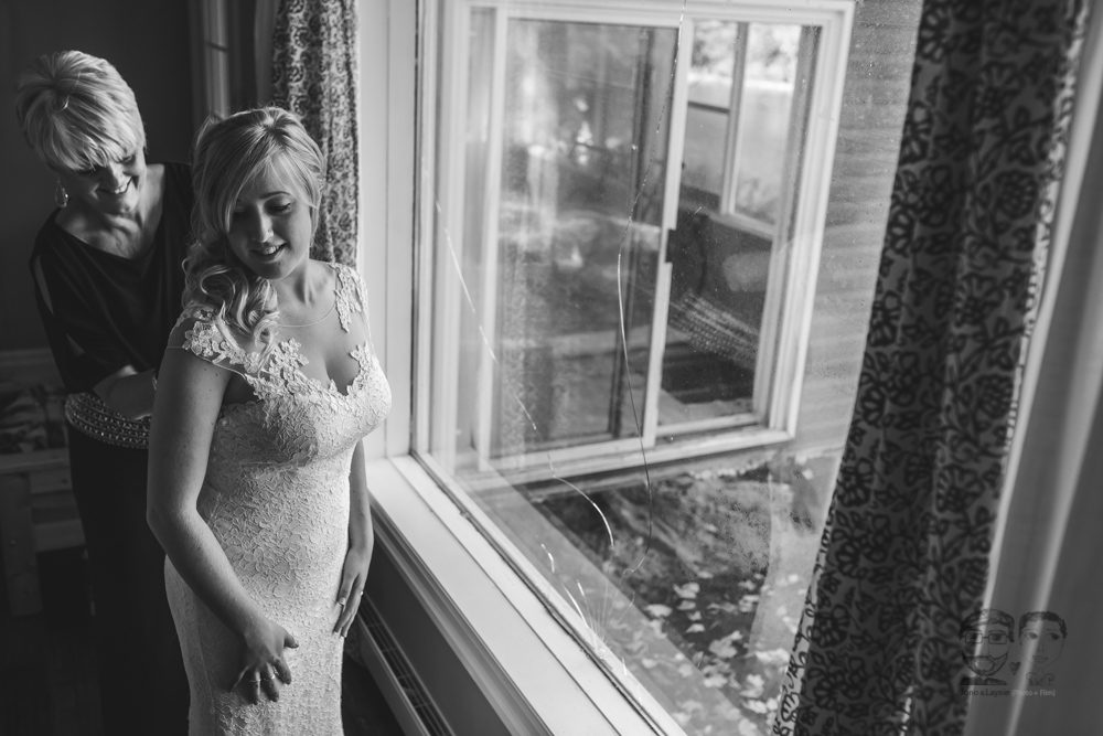 Muskoka Wedding Photographer-Jono & Laynie Co.019.jpg