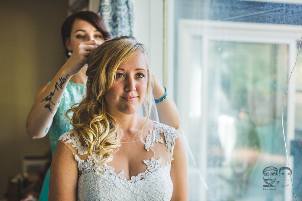 Muskoka Wedding Photographer-Jono & Laynie Co.025.jpg