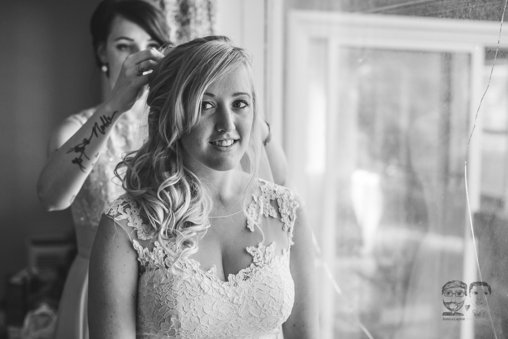 Muskoka Wedding Photographer-Jono & Laynie Co.026.jpg