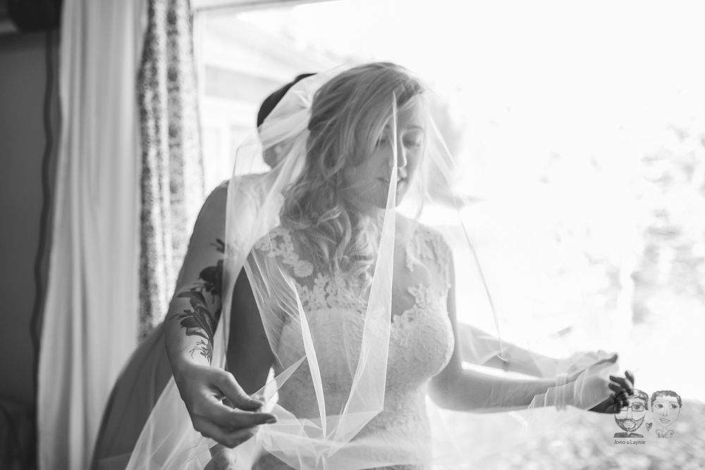 Muskoka Wedding Photographer-Jono & Laynie Co.030.jpg