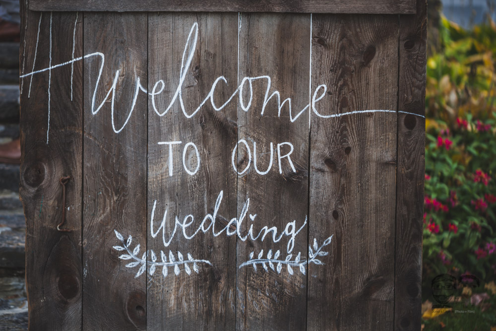 Muskoka Wedding Photographer-Jono & Laynie Co.032.jpg