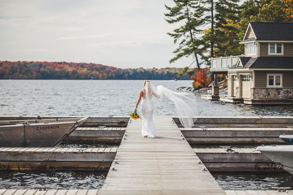 Muskoka Wedding Photographer-Jono & Laynie Co.052.jpg