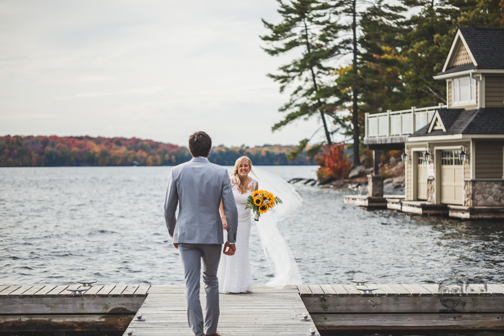 Muskoka Wedding Photographer-Jono & Laynie Co.053.jpg