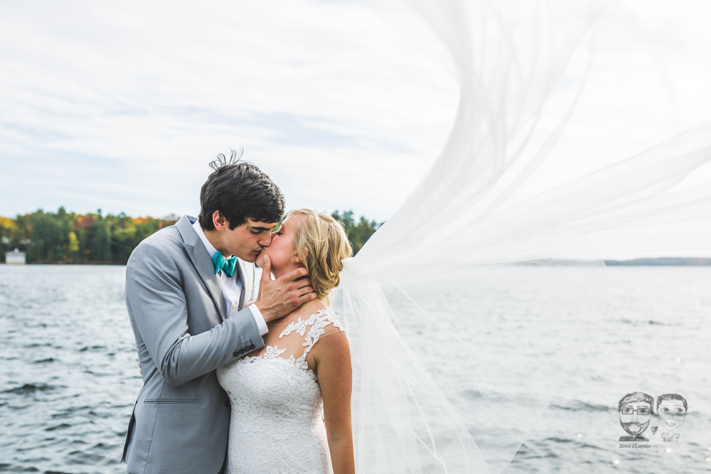 Muskoka Wedding Photographer-Jono & Laynie Co.054.jpg