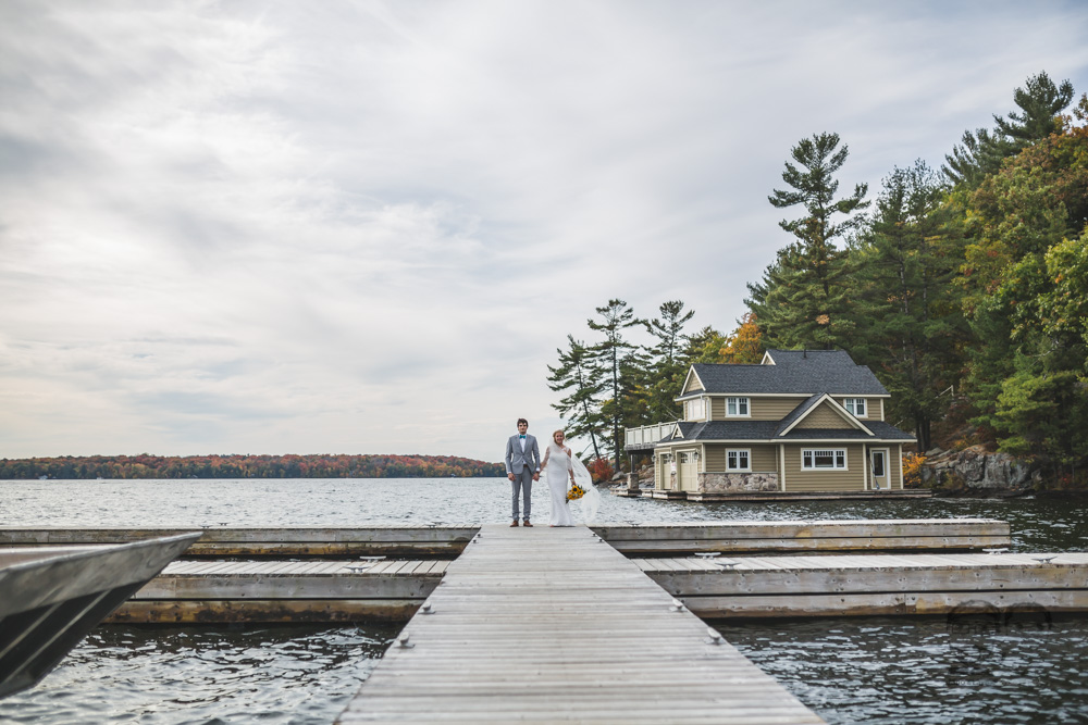 Muskoka Wedding Photographer-Jono & Laynie Co.056.jpg