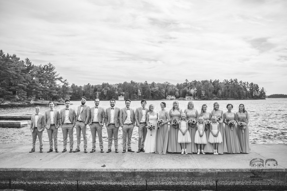 Muskoka Wedding Photographer-Jono & Laynie Co.058.jpg