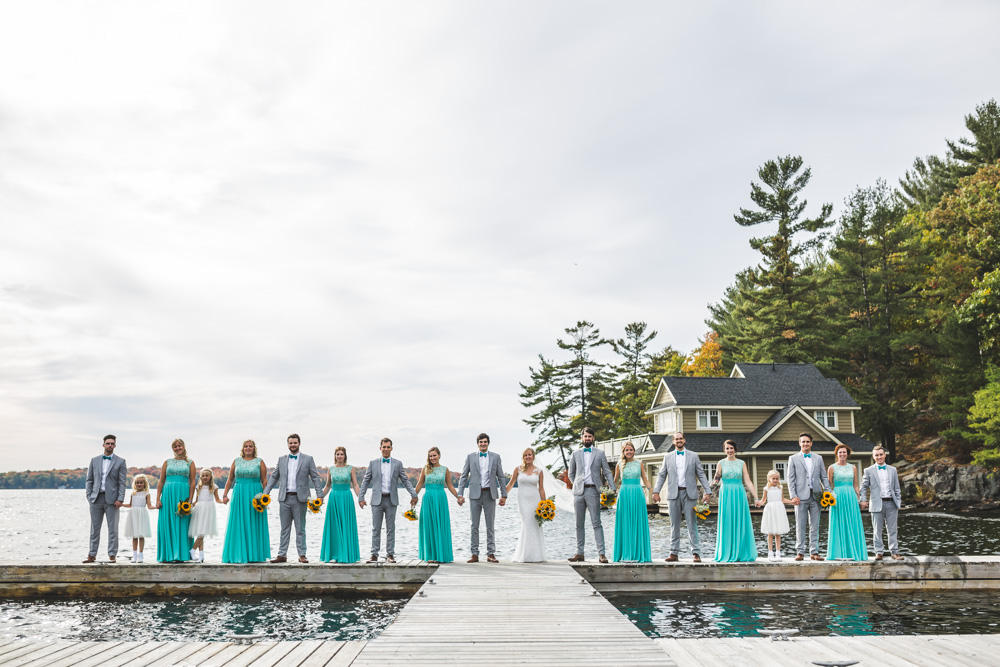 Muskoka Wedding Photographer-Jono & Laynie Co.059.jpg