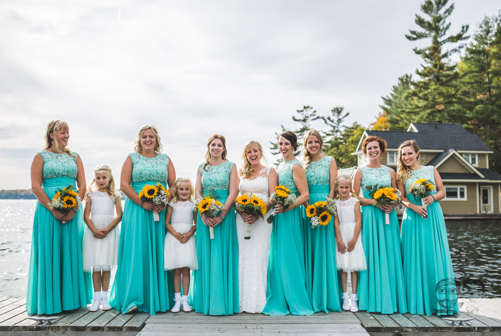 Muskoka Wedding Photographer-Jono & Laynie Co.060.jpg