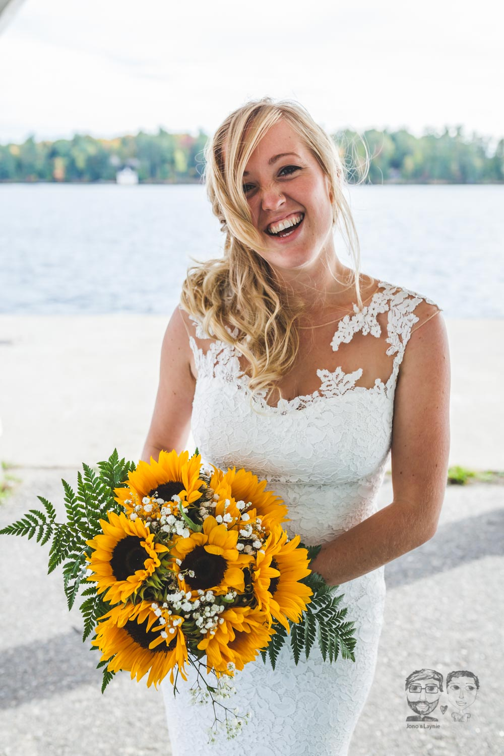 Muskoka Wedding Photographer-Jono & Laynie Co.063.jpg