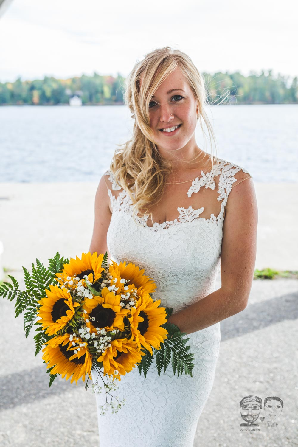 Muskoka Wedding Photographer-Jono & Laynie Co.062.jpg