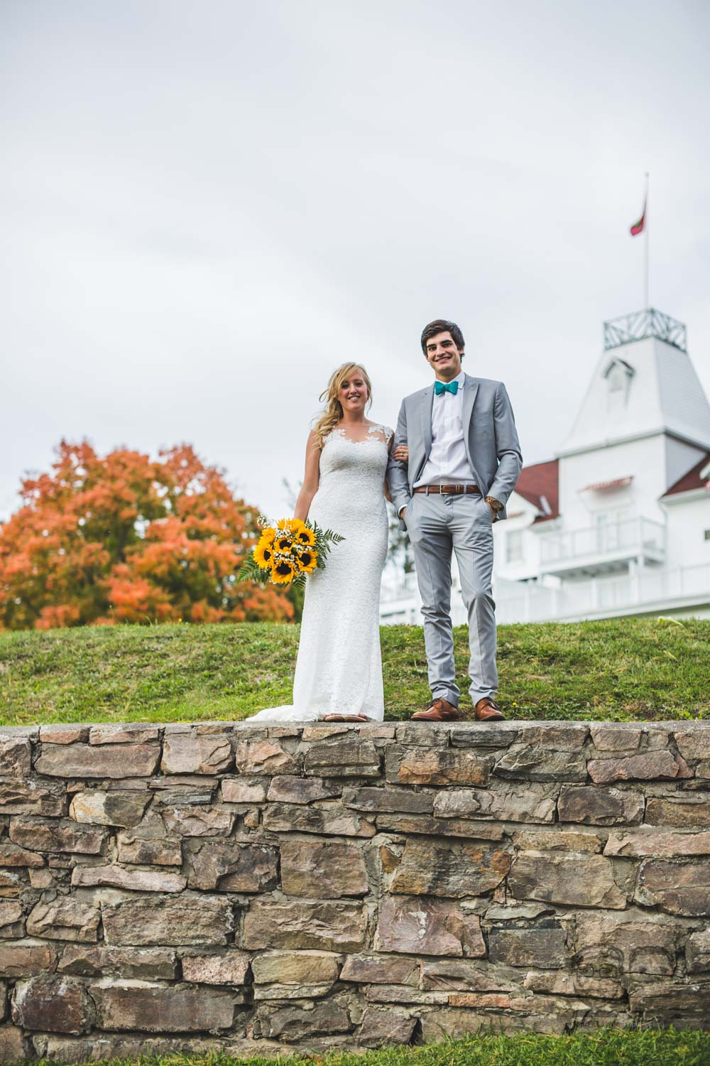 Muskoka Wedding Photographer-Jono & Laynie Co.068.jpg