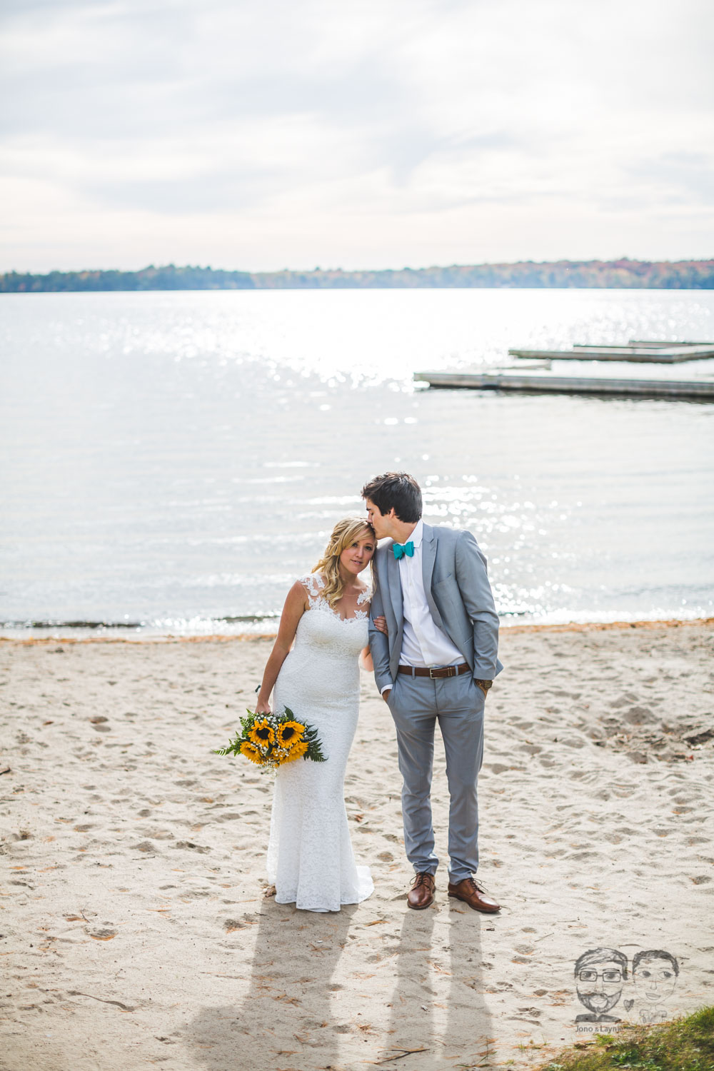 Muskoka Wedding Photographer-Jono & Laynie Co.071.jpg