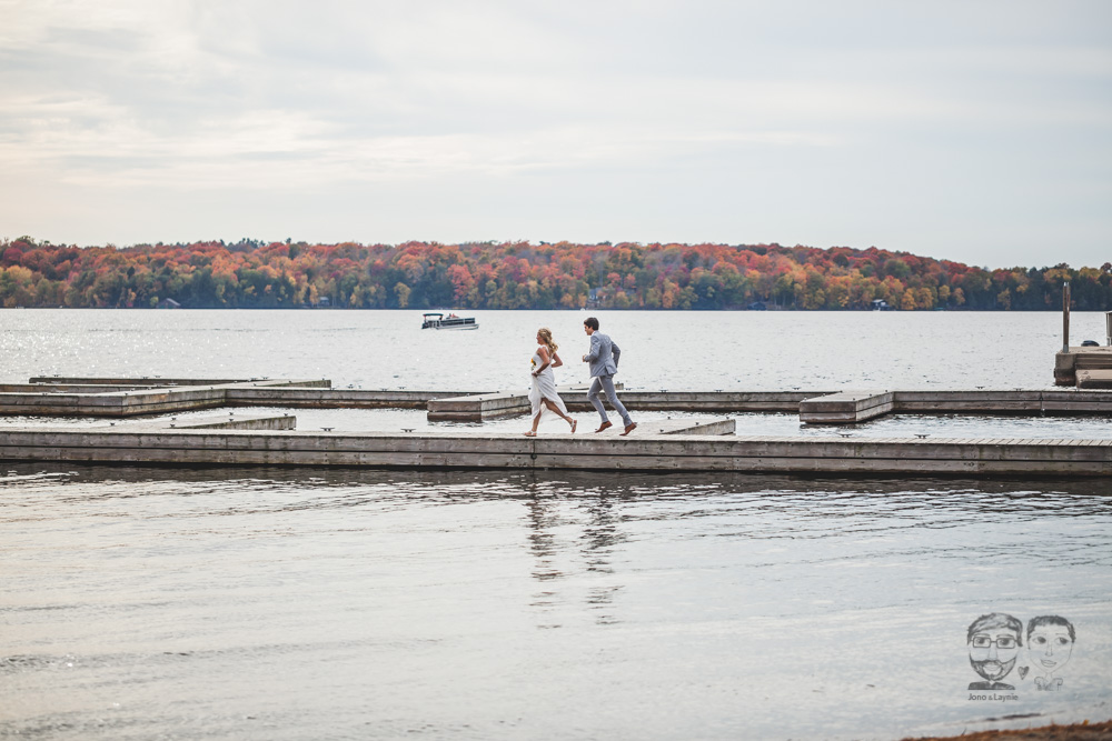 Muskoka Wedding Photographer-Jono & Laynie Co.072.jpg