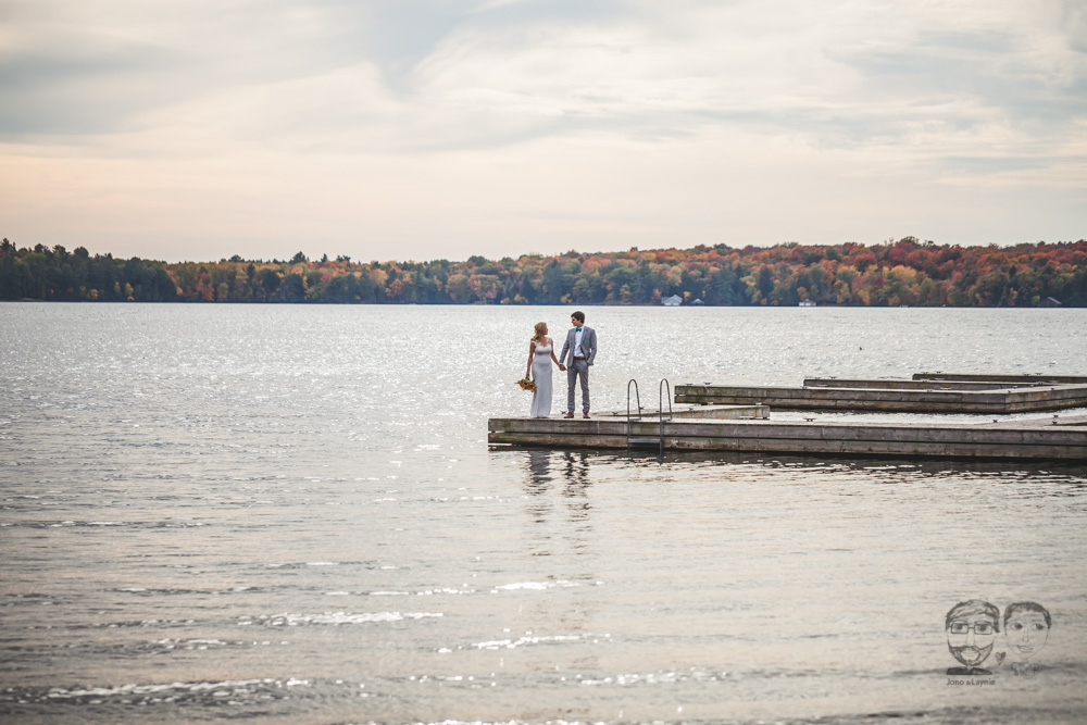Muskoka Wedding Photographer-Jono & Laynie Co.073.jpg