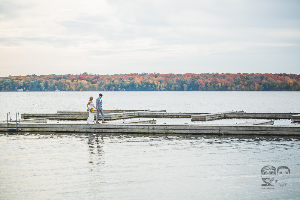 Muskoka Wedding Photographer-Jono & Laynie Co.074.jpg