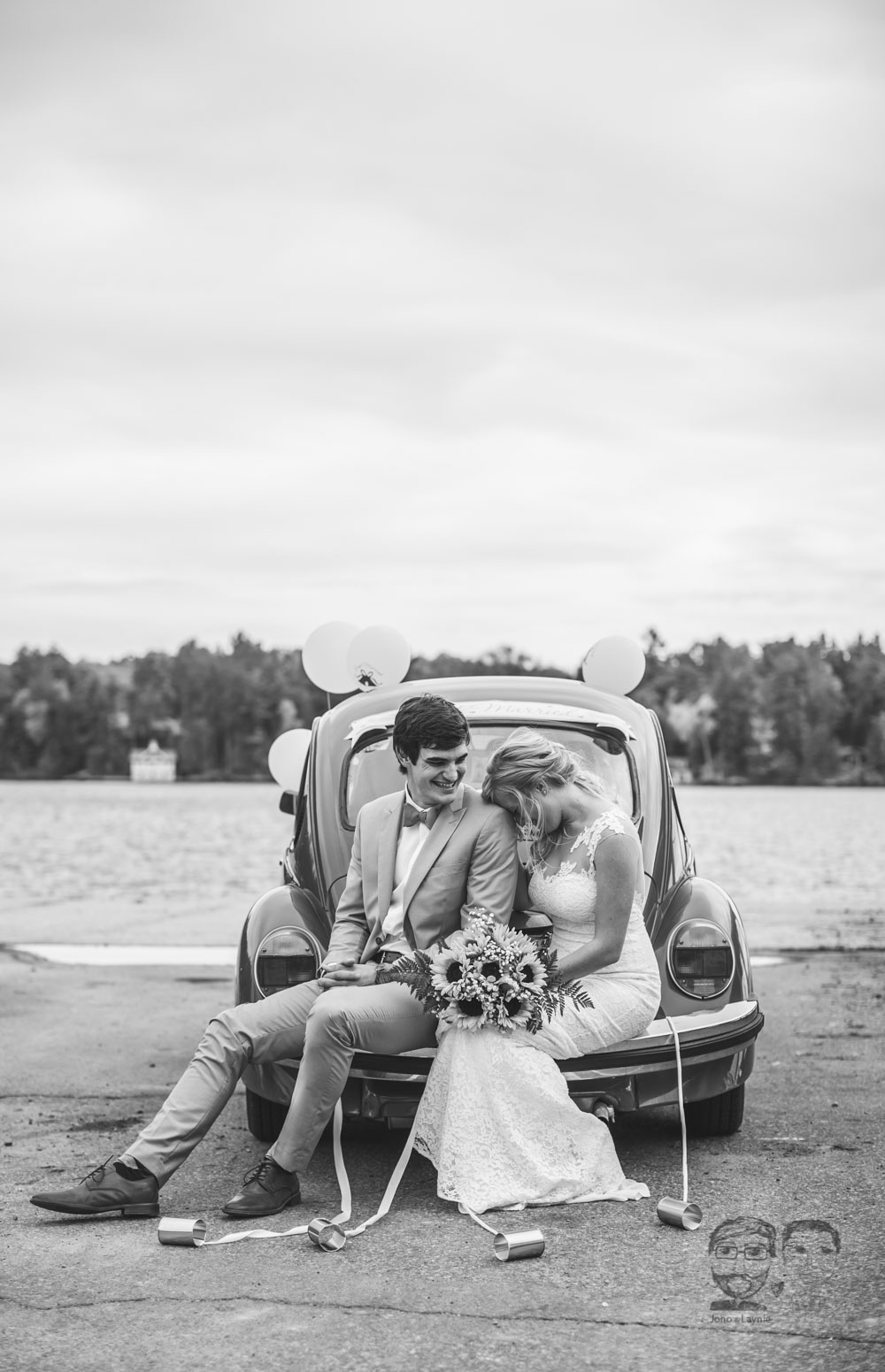 Muskoka Wedding Photographer-Jono & Laynie Co.075.jpg