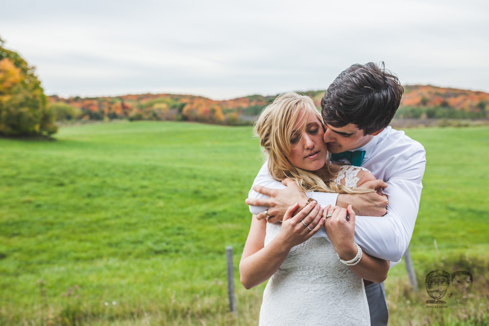 Muskoka Wedding Photographer-Jono & Laynie Co.078.jpg